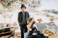Tea parties aren't just for women, men can tag along, just as long as they dress up too Tag Along, My Cup Of Tea, Tea Parties, High Tea, Pain Relief, Cannabis, Men Dress, Couple Photos, Birthday