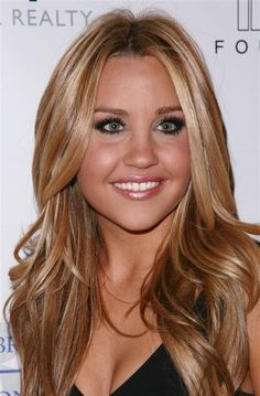 hair styles for long hair | Celebrity Hairstyles: Amanda Bynes Long Hairstyles 2013, Amanda Bynes ...