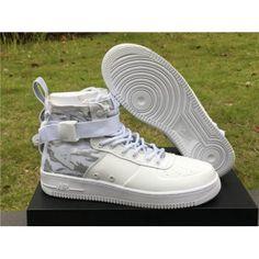 313739857b0 Nike SF-AF1 Mid Men s