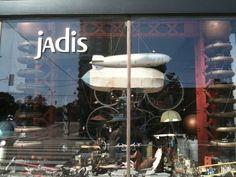 Jadis | Atlas Obscura