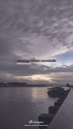 Quotes Indonesia, Instagram Story Ideas, Insta Story, Mood Quotes, People Quotes, Couple Pictures, Qoutes, Typography, Feelings