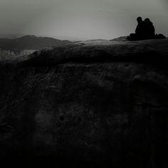 친구 친구 친구, 그리고 친구, 따지지 말자. #친구 불암산 #등산 #사진