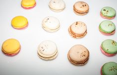 Find authentic French baked goods to go that taste like coming directly from a Parisian boulangerie ou pâtisserie French Patisserie, Vienna, Baked Goods, You Got This, Baking, Breakfast, Parisian, Journey, Food