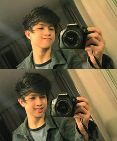 First , let me take your picture ! Ranz Kyle, Cute Teenage Boys, Filipino, Jimin, Photo Ideas, Crushes, Asian, Selfie, Guys