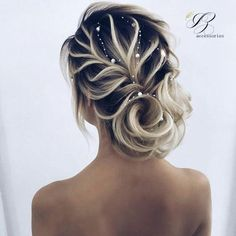 Wedding Hairstyles For Long Hair Long Hair Viner Pearl Hair Vine Pearl Headband Wedding headpiece Brida – dressiu Easy Hairstyles For Medium Hair, Braided Hairstyles, Wedding Hairstyles, Teenage Hairstyles, Elegant Hairstyles, Cute Up Hairstyles, Fantasy Hairstyles, Evening Hairstyles, Goddess Hairstyles