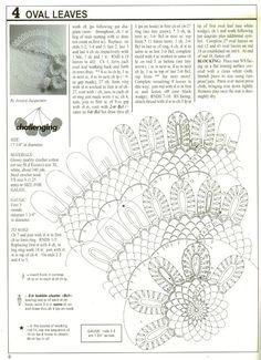 Decorative_Crochet_76_2000_07__4_.jpg