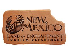 ghost towns » Travel Guide NEW MEXICO – Travel New Mexico, the Land of Enchantment – New Mexico Vacations, Day Trips and Hidden Treasures