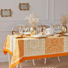 13 best zarahome images tablecloths dinnerware table top covers rh pinterest com
