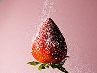 The 4 Most Confusing Things About Sugar - Health.com