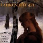 An overview of this recommended CD soundtrack - Fahrenheit 451 - of music composed by Bernard Herrmann. Soundtrack Music, Fahrenheit 451, What Book, Cd Cover, The Originals, Sayings, Film, Books, Movie Posters