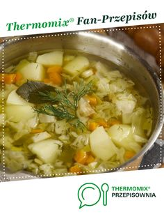 Thermomix Recipes Healthy, Food And Drink, Ethnic Recipes, Treats, Recipies