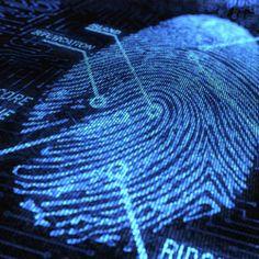 Seguridad biométrica: la firma digital única - http://www.entuespacio.com/seguridad-biometrica-la-firma-digital-unica/