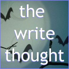 The Write Thought