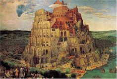 1000 Peace Tower of Babel 100159 japan import by Beverly ** Check this awesome product by going to the link at the image.