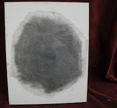 Resultado de imagen para contemporary drawing