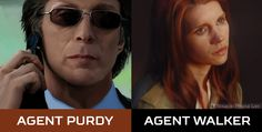 Agents_Lorien Legacies