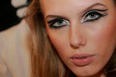 KarochinhaaSecrets: Maquilhagem Primavera/Verão 2015 ☀