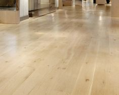 Carlisle Wide Plank Floors is your premier source for the highest quality White Oak Flooring and Engineered Hardwood Flooring. White Oak Wood, White Oak Floors, Dark Wood Floors, Pine Floors, Concrete Floors, Wide Plank Flooring, Engineered Hardwood Flooring, Oak Flooring, Flooring Ideas