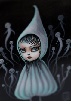 mab graves commission - Google Search