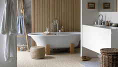Creating individual style with our Michelangelo range | Navarra Chalk