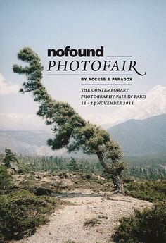 photo fair _ #design