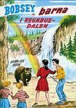 """""""Bobsey-barna i regnbuedalen"""" av Laura Lee Hope Laura Lee, Folk, Baseball Cards, Reading, Popular, Word Reading, Fork, Reading Books, Libros"""