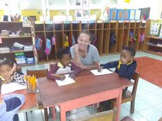 Where can I Volunteer in BELIZE with A Broader View Volunteers, the US Non-Profit Organization most affordable and trusted volunteer organization University Of Dayton, Volunteer Abroad, Gap Year, Non Profit, Belize, Student, Time Out, Sabbatical Leave