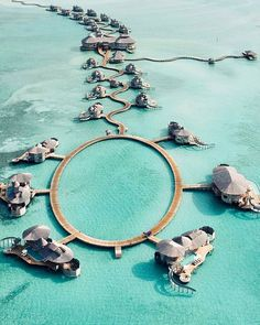 #Maldives #VisitMaldives #MaldivesHoliday