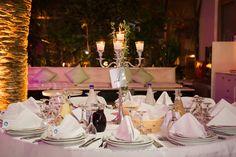 Social Events, Table Decorations, Wedding, Home Decor, Valentines Day Weddings, Decoration Home, Room Decor, Weddings, Home Interior Design