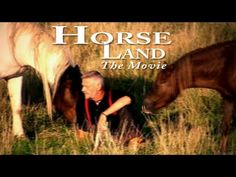 Hempfling - HorseLand - The Movie - A Documentary about a Path of Life-Mastery - YouTube
