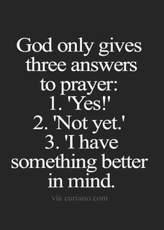quotes about moving on Quotes, Life Quotes, Love Q - quotes Life Quotes Love, New Quotes, Faith Quotes, Bible Quotes, Happy Quotes, Funny Quotes, Jesus Quotes, God Quotes About Life, Quotes About True Love