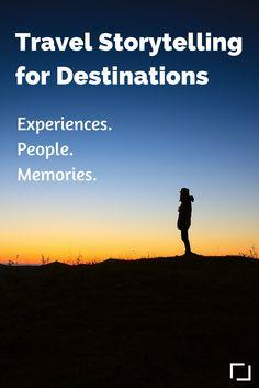 destination vacation