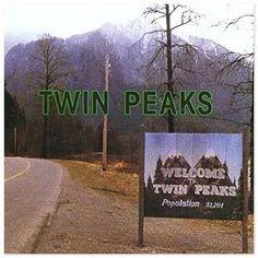 photo_twinpeaks.jpg image by blairsie420 - Photobucket