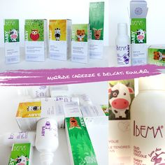 #bema #baby #cremecorpo #tigotà #benessere #bambino #beauty #dolcicoccole