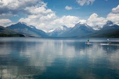 72 Best Kalispell, MT images in 2014 | Big sky country