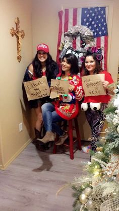 White Trash Christmas.21 Best Parties Images In 2017 Christmas Parties Party