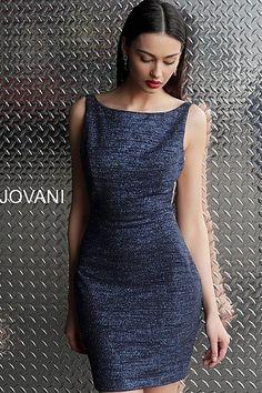 c39ab47e092 jovani 42863  Jovani  cocktail  homecoming  shortdress  partydress   2018collection  newfashion