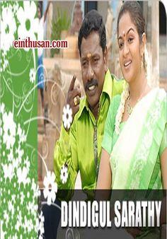 Dindukkal Sarathy tamil movie online