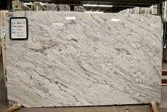 level 1 white granite - Google Search