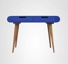 move-móvel-aparador-retrô-azul+madeira-quilha