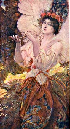 By Howard Pyle http://giam.typepad.com/100_years_of_illustration/howard_pyle_18531911/