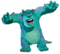 I got Teenager. Can We Guess Your Age In 9 Disney Questions? Monsters Inc Characters, Mike From Monsters Inc, Disney Pixar Movies, Disney Animated Movies, Animated Cartoons, Disney Questions, Monsters Inc University, Monster Inc Birthday, Films
