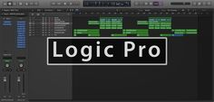 #Updates for #LogicPro users on @ProducerBox Driving Glitch Hop / Electro House Logic Pro Template Audio preview -> go.prbx.co/1UafNcO