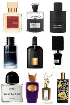 Over 50 Valentine& Day Gifts for Your Boyfriend or Husband Valentine& Day Gifts for . Best Perfume For Men, Best Fragrance For Men, Best Fragrances, Perfume And Cologne, Perfume Bottles, Perfume Testers, Tom Ford Black Orchid, Popular Perfumes, Francis Kurkdjian