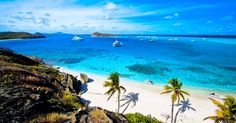 Tamarind Beach Hotel & Yacht Club in Canouan Island, Saint Vincent And The Grenadines - Hotel Travel Deals | Luxury Link