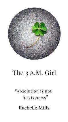 """""""The 3 A.M. Girl"""" is a book on Wattpad by the brilliant and Wattpad featured author Rachelle Mills 💕Find her on Wattpad and Radish as Whiskeyqueenn 💕  Photo owned by the author and the International Wildflower Pack, the official FanDom of Rachelle Mills ❤️🌸 3 Am, Background Pictures, 3 Things, Fandom, Wattpad, Author, Book, Wallpaper Backgrounds, Writers"""