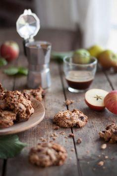 { Désolée, ils ne savent vraiment pas se tenir… } | Saines Gourmandises Chips, Cereal, Gluten, Healthy Recipes, Eat, Breakfast, Index, Food, Photography