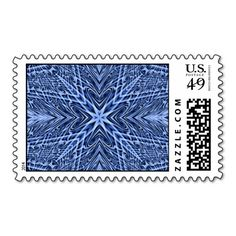 >>>The best place          Blue magic postage stamps           Blue magic postage stamps Yes I can say you are on right site we just collected best shopping store that haveReview          Blue magic postage stamps Review on the This website by click the button below...Cleck Hot Deals >>> http://www.zazzle.com/blue_magic_postage_stamps-172947406948546283?rf=238627982471231924&zbar=1&tc=terrest