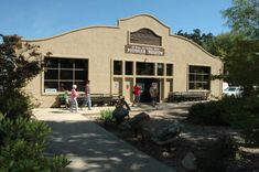 Paso Robles Pioneer Museum near Santa Barbara - If you have a class, club or group that would like a narrated tour of the museum, we are happy to conduct special tours for you almost any time.  To make arrangements call us at 805 239-4556