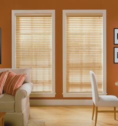6 Powerful Cool Ideas: Living Room Blinds Modern outdoor blinds for porch.Blinds For Windows Home Depot living room blinds modern. Indoor Blinds, Diy Blinds, Fabric Blinds, Shades Blinds, Blinds Curtains, Privacy Blinds, Blinds Ideas, Valances For Living Room, Bedroom Blinds